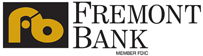 Freemont bank