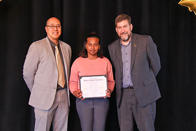 2019 Scholarship Awards Ceremony